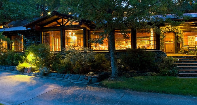 you canyon arizona breakfasts about google sedona for bs journey tours bed search pin soul wren cabins b az two